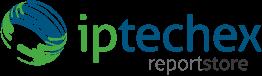 IP TechEx Report Store